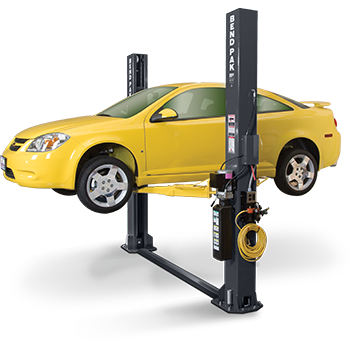Home Garage Lifts, Car Lifts and Parking & Storage Lifts | Canada's